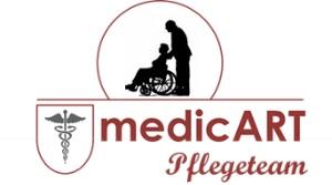 Medicart Pflegeteam Chemnitz